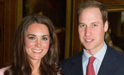 Kate Middleton Baby Names: What Should She Name Royal Heir(ess)?