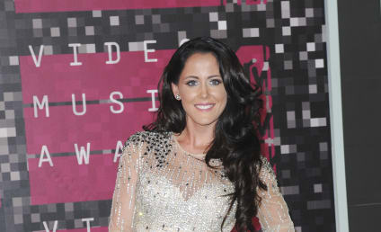 Jenelle Evans: Loving Single Life, Corey Simms on Teen Mom 2