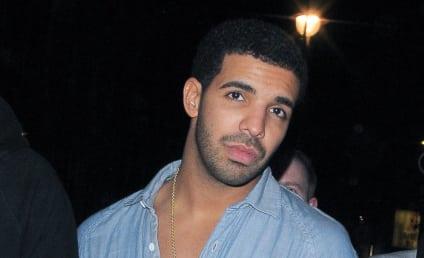 Vladimira Brace Blames Drake For Inciting Nightclub Brawl, Threatens Lawsuit