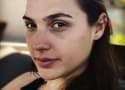 Gal Gadot: Making 46 Times Less than Henry Cavill?!