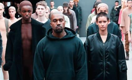 Kanye West Hates Racism, Lost Friends Due to Kim Kardashian Relationship
