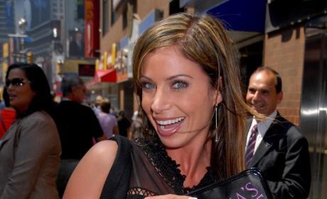 Jill Nicolini Picture