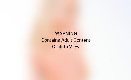 Leticia Cline Nude Pic