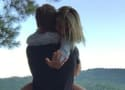 Julianne Hough: Engaged to Brooks Laich!