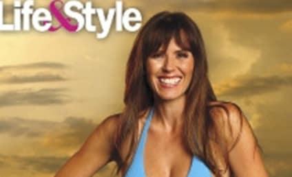 "Trista Sutter Plastic Surgery Photos: Bachelorette Star ""Feels Pretty Again"""
