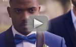Love & Hip Hop: Hollywood Season 3: First Look!