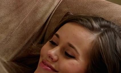 Counting On Season 3 Trailer: Is Jessa Duggar Having Twins?!