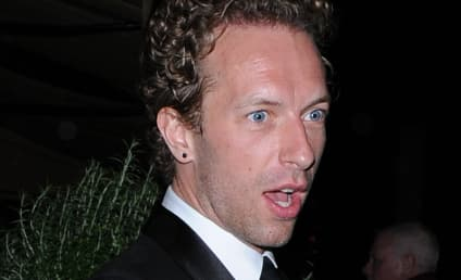 Chris Martin Affair With Saturday Night Live Assistant Alleged