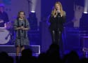 Nashville Season 5: A Go on CMT!
