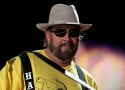 Hank Williams Jr. on Barack Obama: We've Got a Muslim President and We Hate Him!