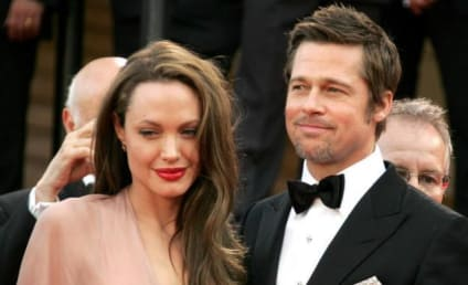 Is Angelina Jolie Really That Bad?