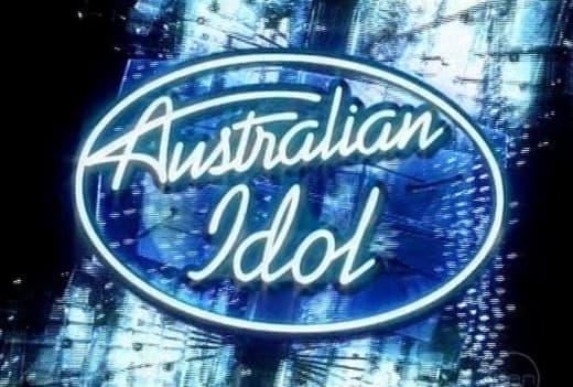 Aussie Idol