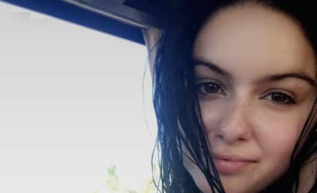 Ariel Winter: 35 Hottest Pics of an Internet Legend in the Making