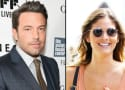 Ben Affleck Goes Wild with Shauna Sexton: See the Pics!