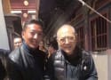 Jet Li: Frail Appearance Shocks Fans as Actor Battles Hyperthyroidism