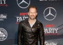 The Biggest Loser Scandal: Did Bob Harper Promote Bulimia, Diet Pills?