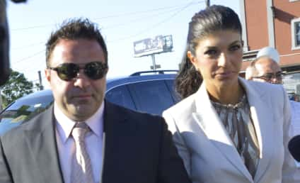 Teresa Giudice Fraud Case: Will Joe Take the Fall?