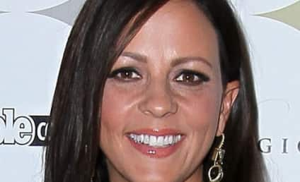 Former Sara Evans Nanny, Alison Clinton, Takes Fight to the Internets