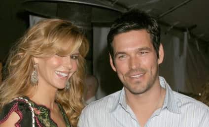 Eddie Cibrian: Busted By Celebrity Gossip!