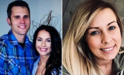 Ryan Edwards: STILL Cheating on Mackenzie Standifer With Shelby Woods?!