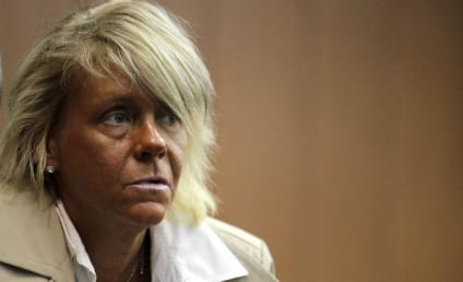 Tanning Mom: CLEARED in Child Endangerment Case!