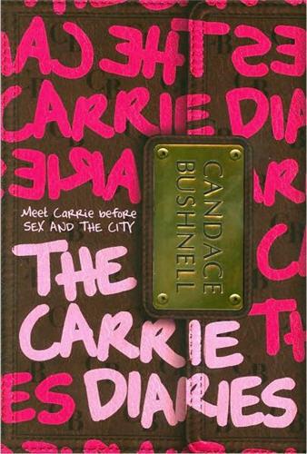 Carrie Diaries