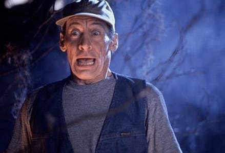 Every Ernest Movie EVER