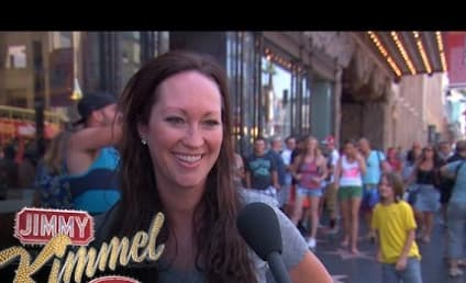 31 Jimmy Kimmel Live Skits Guarateed to Crack You Up