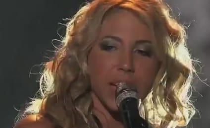 American Idol Top 7 Recap: Who Was the Best?
