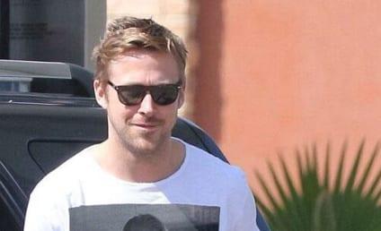 Ryan Gosling-Macaulay Culkin Inception Continues; Minds Blown Across Internet