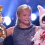 Darci Lynne Wins America's Got Talent