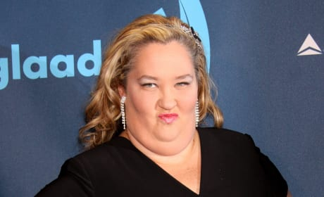 25 Celebrities Who Used to Be Really Fat