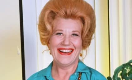 Charlotte Rae Dies; Facts of Life Star Was 92