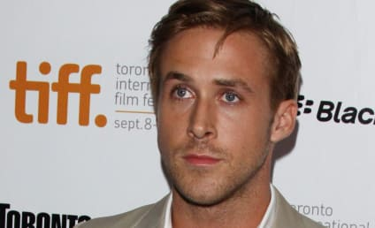 Rumored Couple: Ryan Gosling and Michelle Williams