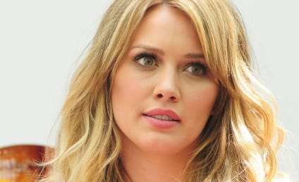 Hilary Duff Shoots Down Aaron Carter in Brutal Fashion!