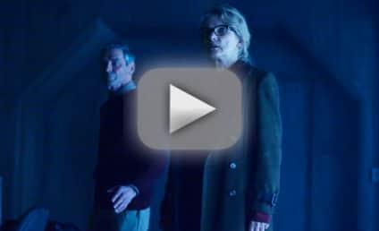 Watch 12 Monkeys Online: Check Out Season 2 Episode 11