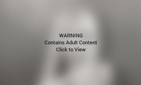 hot video girl fuckphoto