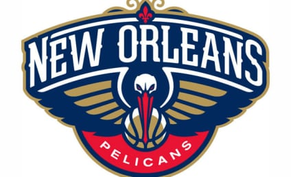 New Orleans Pelicans: A Winning Name?