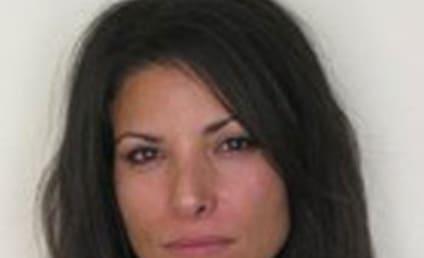 Bachelor Breakdown: Mary Delgado Popped For DUI
