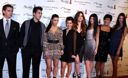 Pam Behan, Former Kardashian-Jenner Nanny, Shopping Tell-All Book