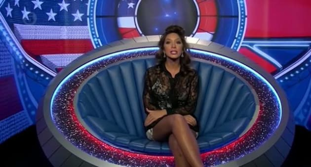 Celebrity big brother 14 gossip on this