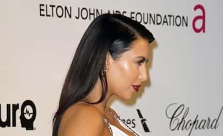 Kim Kardashian Profile