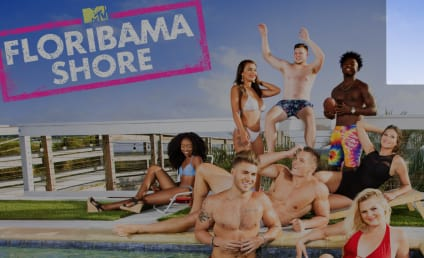 MTV to Revive Jersey Shore Franchise Via... Floribama Shore?!?