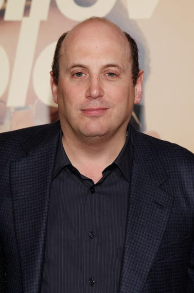 Kurt Eichenwald Photo