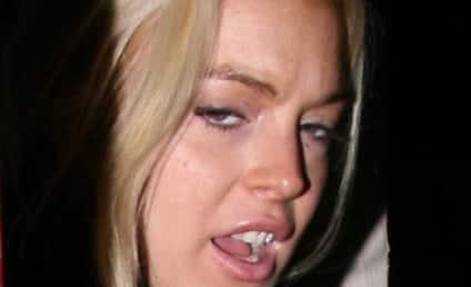 "Ex-Manager: Michael Lohan Went ""Beyond Low,"" Uses Lindsay as ""Cash Register"""