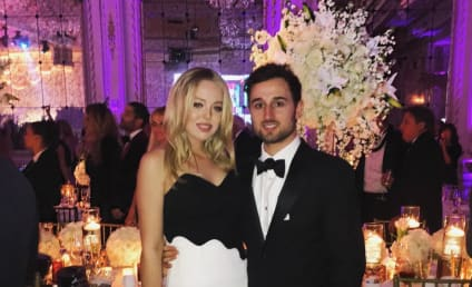 Tiffany Trump & Ross Mechanic: Dating!