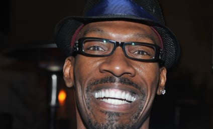 Charlie Murphy: Read His Final, Poignant Tweet