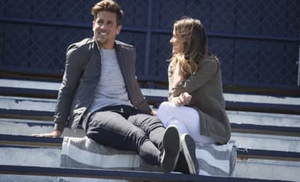 Jordan Rodgers-Aaron Rodgers Feud Takes Over The Bachelorette: WTH is Going On Here?!