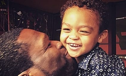"""50 Cent Calls Instagram Follower """"Angry Black B-tch,"""" Asks If She Wants to Have Sex With His Son"""