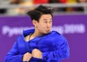 Denis Ten, Olympic Bronze Medalist, Stabbed to Death